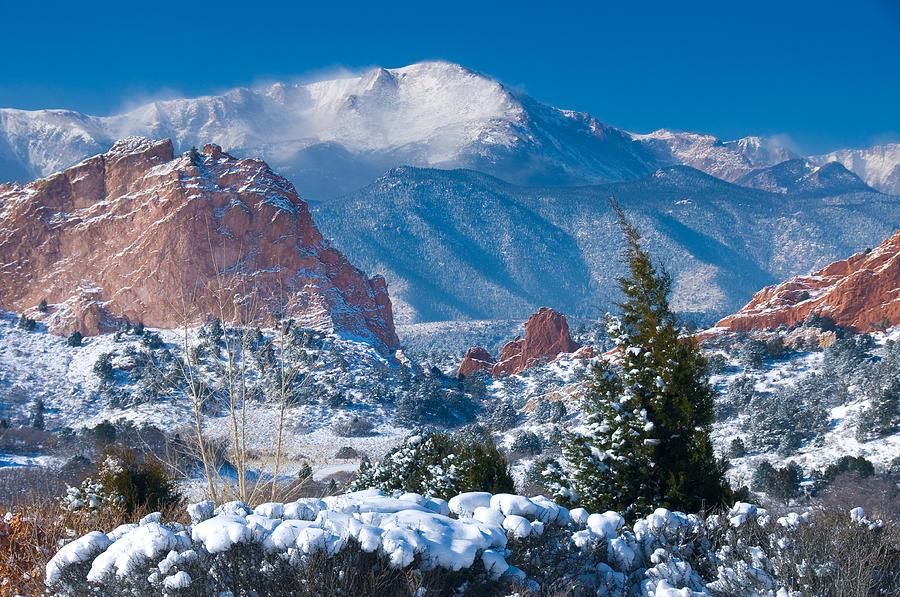 pikes-peak-in-winter-john-hoffman.jpg