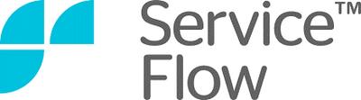 Service Flow.png