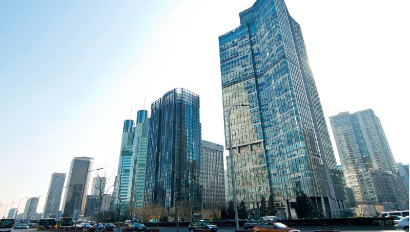 BeijingPawel.jpg
