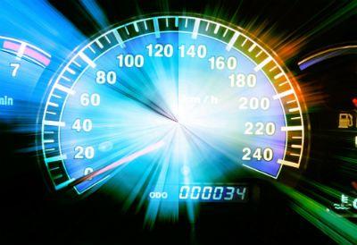 speedometer_ATSB_shutterstock_274120496_02Feb_blog_sized.jpg