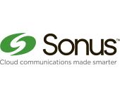 Sonus Networks.png