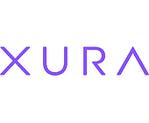 XURA.png