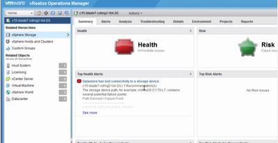 StoreFront Analytics Screenshot.png