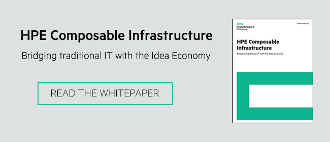 HPE Composable Infrastructure whitepaper.png