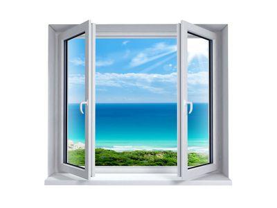 open window_SDS_ATSB_shutterstock_176159543_12Feb_SoMe_sized.jpg
