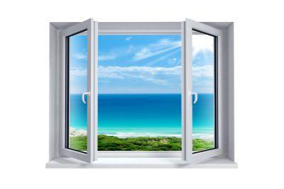open window_SDS_ATSB_shutterstock_176159543_12Feb_Blog_Sized.jpg