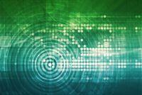 data protection_RCC_shutterstock_300150194_15Feb_Blog_sized.jpg