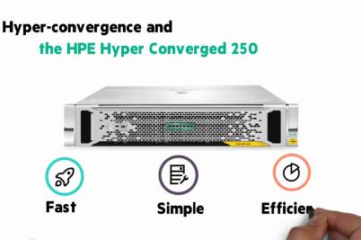 HPE HC 250 ChalkTalk 400 x 267.png