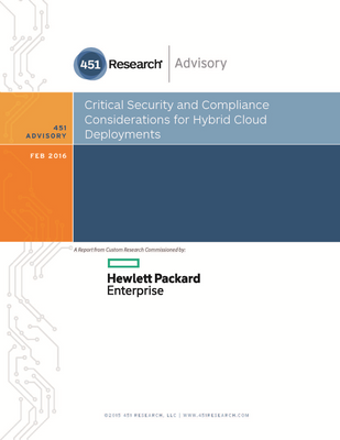 451_Advisors_HPE_HybridCloudSecurity.Final.Feb2016_Page_01.png