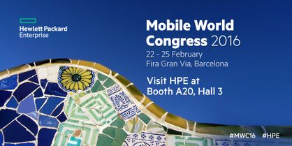 012916_MWC_Booth Location_Mosaic.jpg