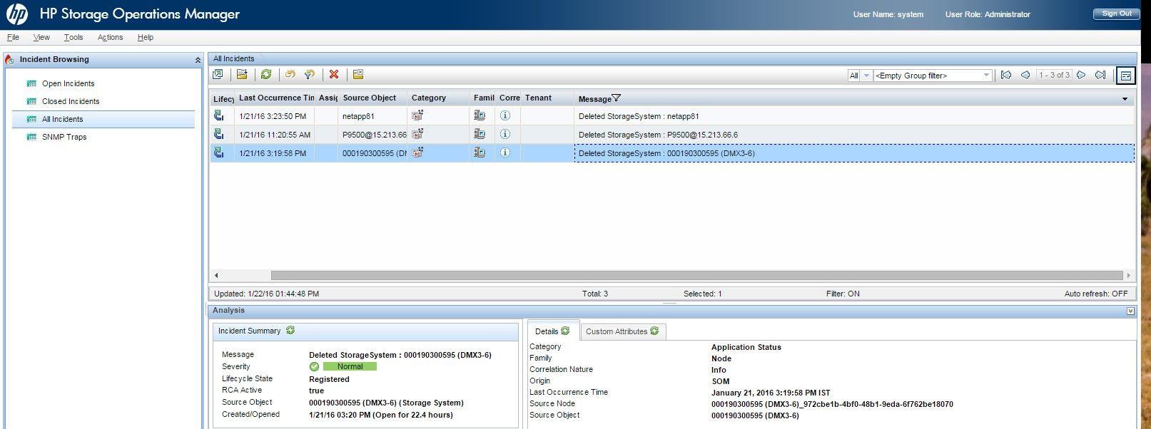Figure 7. Monitoring CSV Exports.jpg