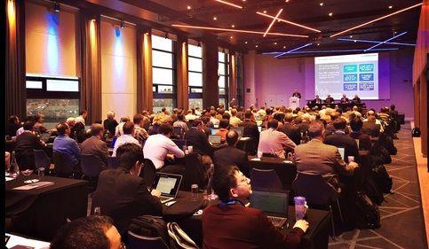 ETSI meeting.jpg
