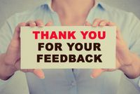 feedback_ATSB_shutterstock_245689672_blog.jpg