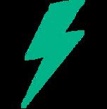 Flash_Optimized-green-black.png