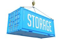 container_shutterstock_244795594_blog.jpg