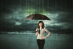 data protection_umbrella_shutterstock_379611655_blog.jpg