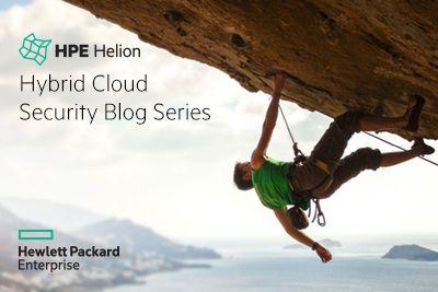 Cloud Security blog series HPE_Sec_Hero_400x267.jpg