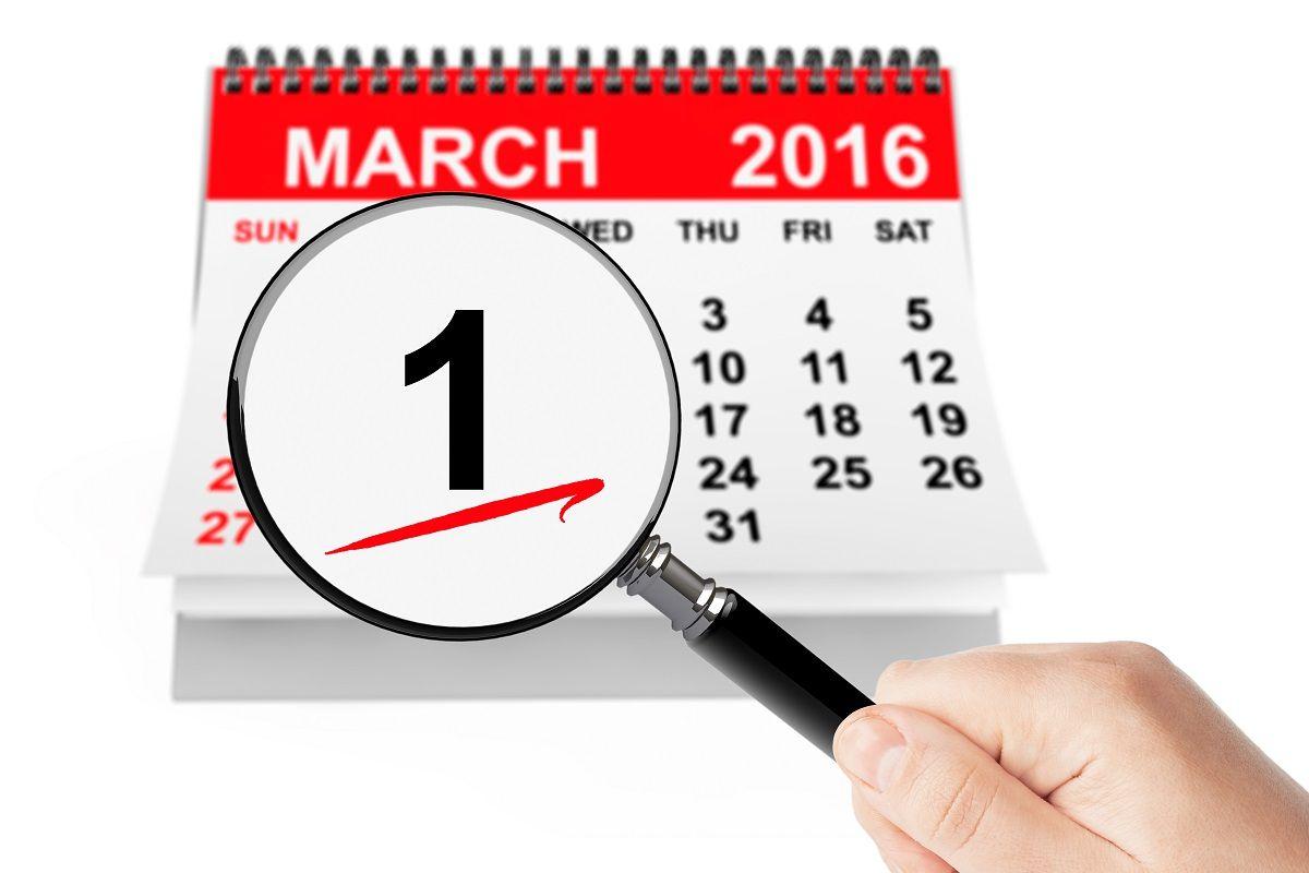 Calendar 1 March 118kb.jpg