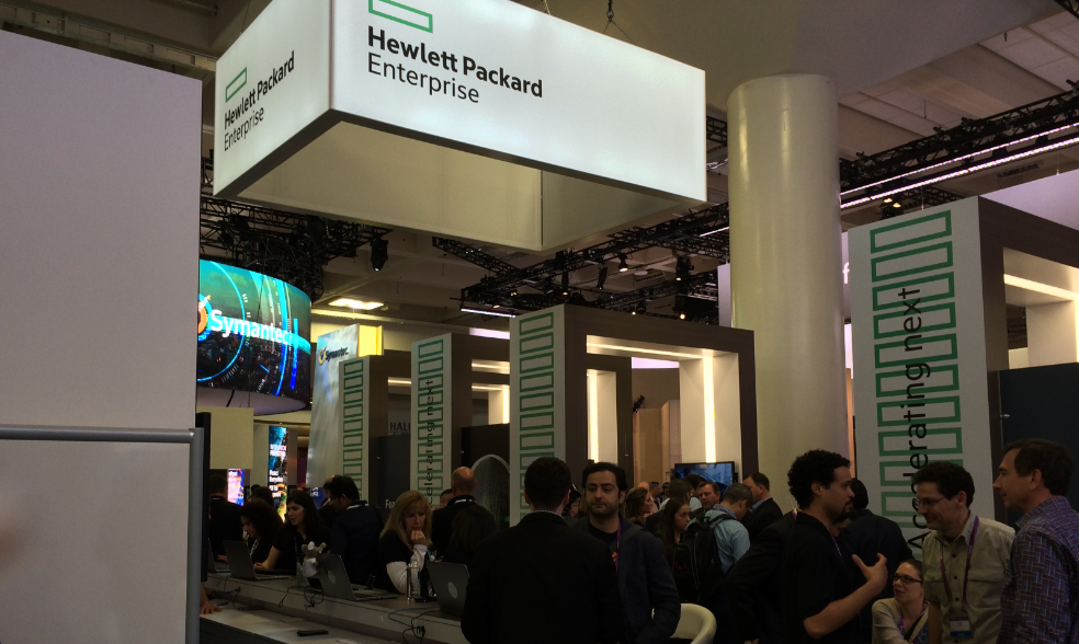 RSA 2016 HPE.PNG