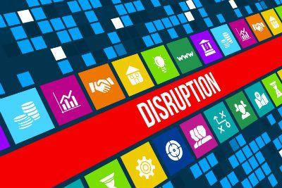 Disruption_Blog.jpg
