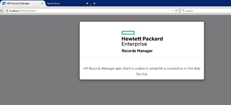 WebClient830Patch1.png