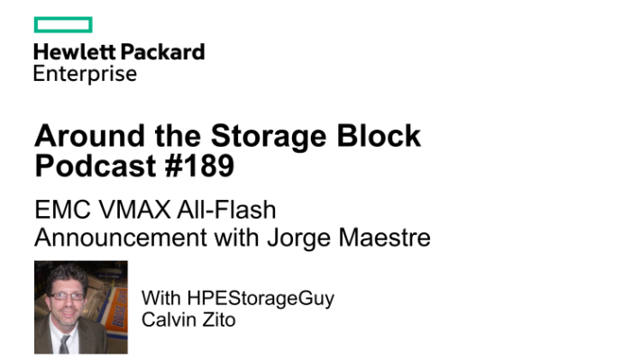 Around the Storage Block Podcast 189.png