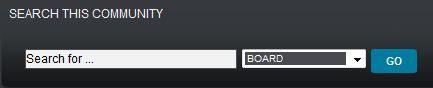 ebc-search.JPG