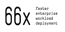 66x faster workload deployment with HPE OneView.png
