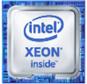 Intel XEON inside.png