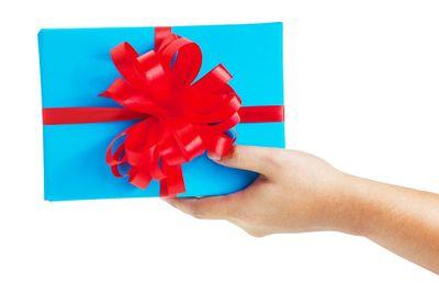 Gift 86kb.2.jpg