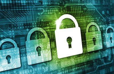 bigstock-Online-Data-Security-Concept-81967373.jpg