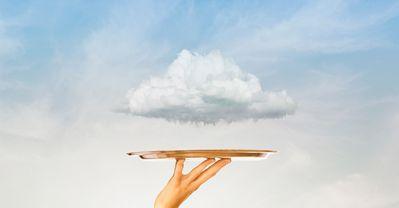 Private cloud 85kb.jpg