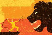 lion_shutterstock_244202995_blog.jpg