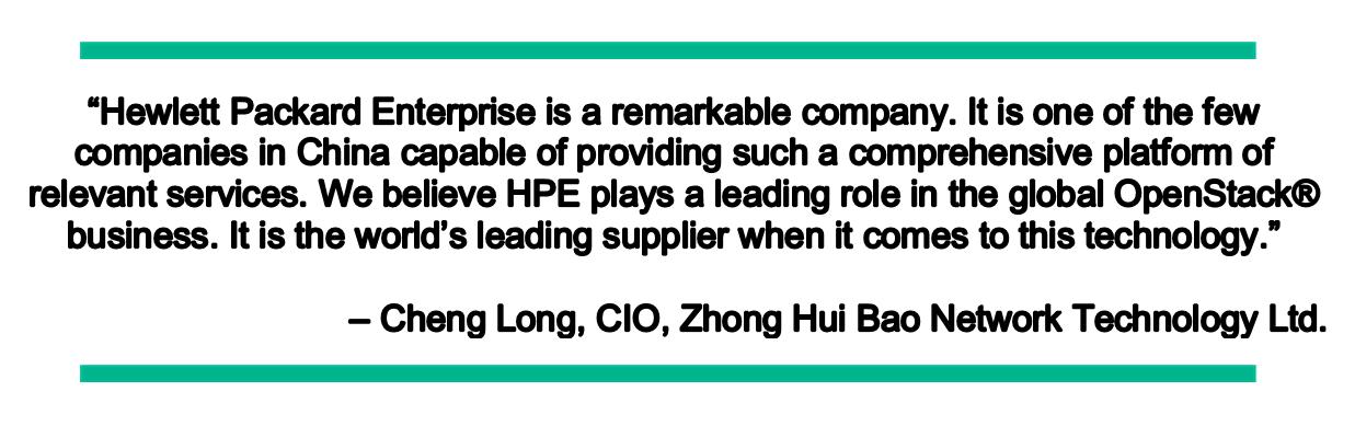Zhong Hui Bao Quote.png
