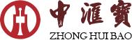 Zhong Hui Bao.png