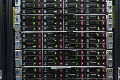 Data Center Storage.jpg