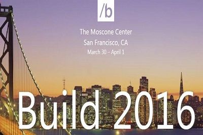 Moscone Center teaser.jpg