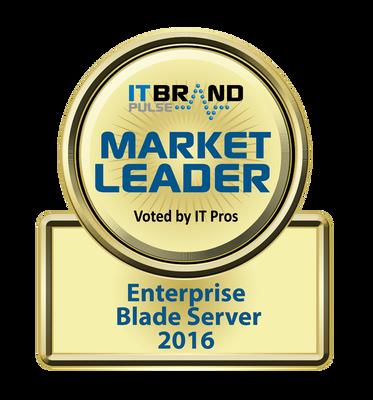 2016 Blade Server Market Leader Logo_web-large.png