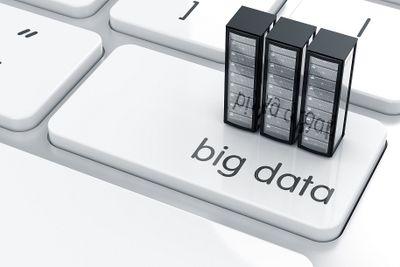 Big Data Shenkhan #24 blog.jpg