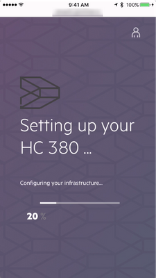 Set up HC380.png