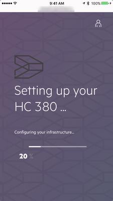 Set up HC380.png