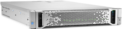 ProLIant DL560 Gen9 Server.png