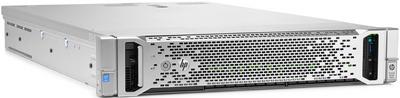 ProLIant DL560 Gen9 Server.png