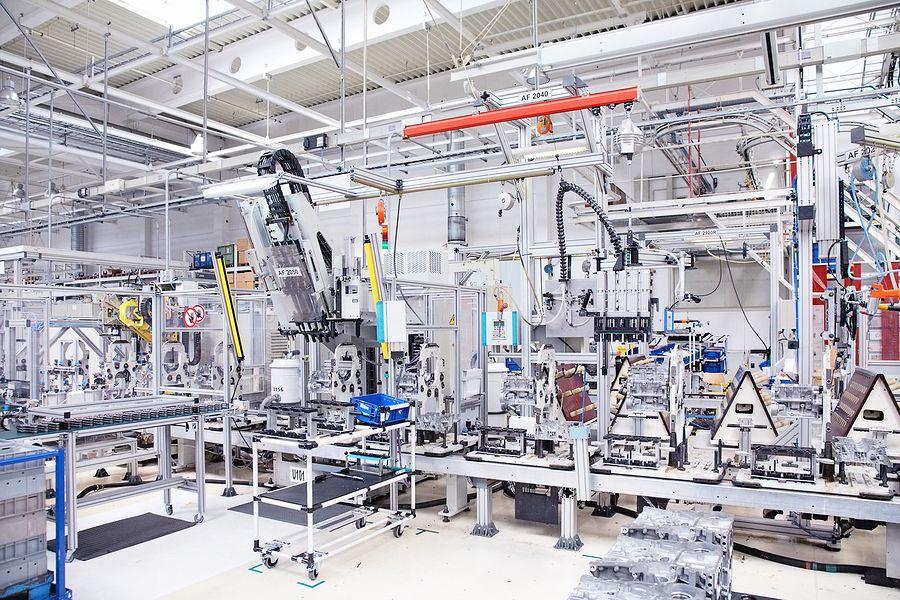 manufacturingpartsforeng_240915.jpg