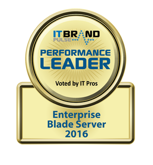 2016 Blade Server Performance Leader Logo_web.png
