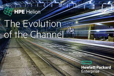 HPE_Helion_Social_Evolution_400_267[6].jpg