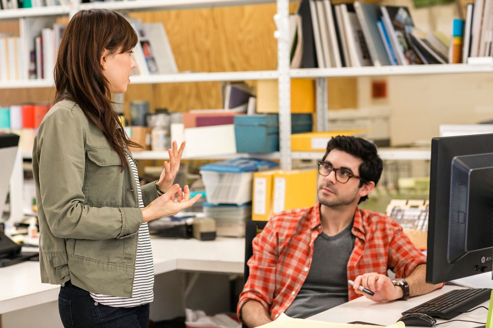 Article image - man and woman talking to each other.jpg