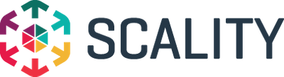 scality-logo.png