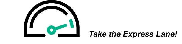 Take the fast lane.jpg
