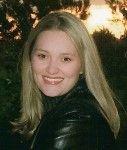 Stephanie W.jpg